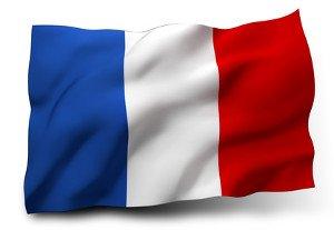 Alkoholtester in Frankreich - Gibt es eine Mitführpflicht?
