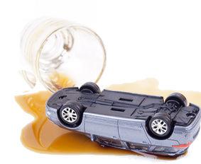 Promillegrenzen beim Auto - Welche Grenzwerte gibt es?