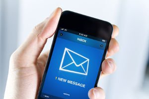 Gibt es eine Alkoholtester App für iPhone und Co?