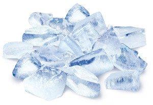 Senken Eiswürfel den Alkoholgehalt in der Atemluft?
