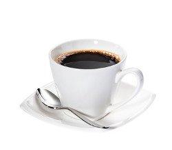 Macht Kaffee tatsächlich nüchtern?