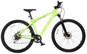 Promillegrenzen beim Fahrrad: Risiko ab 0,3 Promille