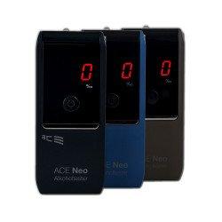 ACE Neo - In verschiedenen Farben erhältlich