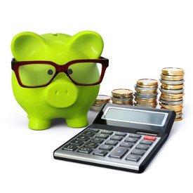 """MPU-Kosten: Wie teuer kann der """"Idiotentest"""" werden?"""
