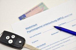 Medizinisch-Psychologische Untersuchung: Eine Übersicht